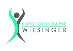 cropped-Logo_Physiotherapie-1.jpg